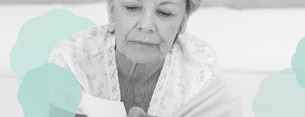Qu'est-ce que le lymphome de Hodgkin ?